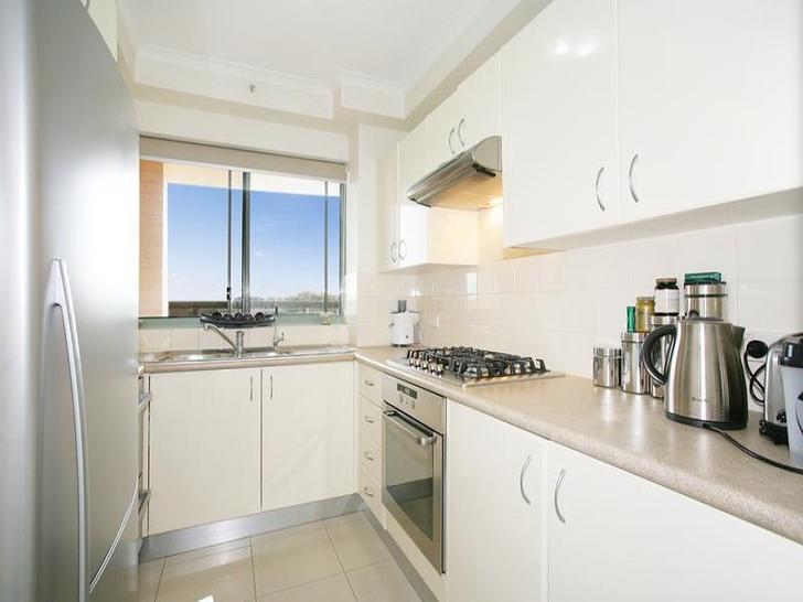 905/3 Rockdale Plaza Drive, Rockdale 2216, NSW Apartment Photo
