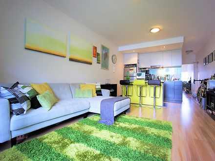 R303/1 Retreat Street, Alexandria 2015, NSW Apartment Photo
