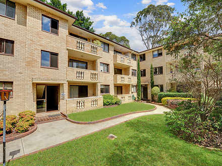 15/17 Sherbrook Road, Hornsby 2077, NSW Unit Photo