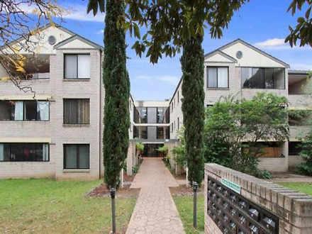 26/7 Dudley Avenue, Bankstown 2200, NSW Unit Photo