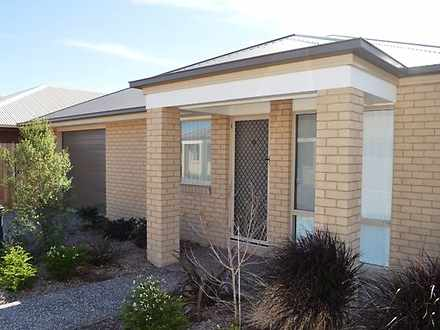 UNIT 9/98 Main Street, Westbrook 4350, QLD Unit Photo