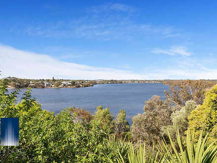 26 River Way, Salter Point 6152, WA House Photo
