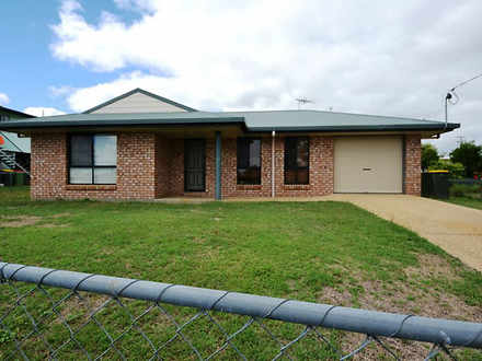 74 Johnson Road, Gracemere 4702, QLD House Photo