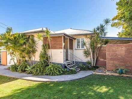 58 Queen Street, Blackstone 4304, QLD House Photo