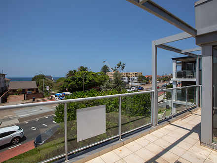 17/1283 Pittwater Road, Narrabeen 2101, NSW Apartment Photo