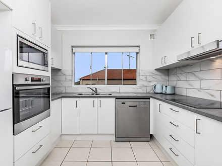 8/53 Kensington Road, Kensington 2033, NSW Apartment Photo