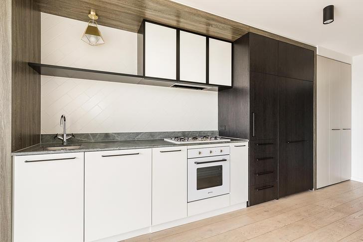 406/20 Shamrock Street, Abbotsford 3067, VIC Apartment Photo