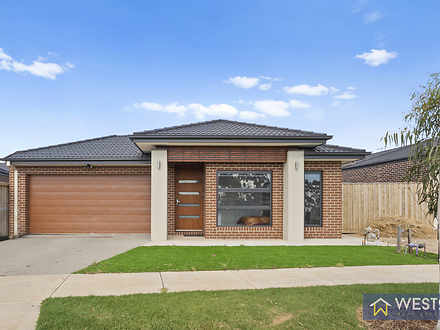 30 Crestfield Way, Wyndham Vale 3024, VIC House Photo