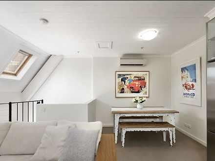 12/67 High Street, Prahran 3181, VIC Apartment Photo