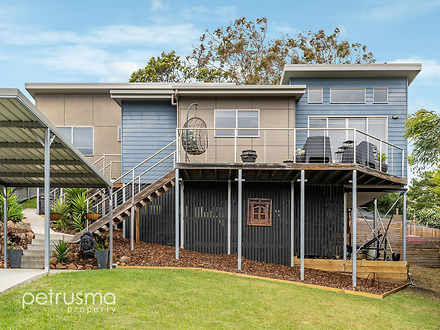 29 Carbeen Street, Mornington 7018, TAS House Photo