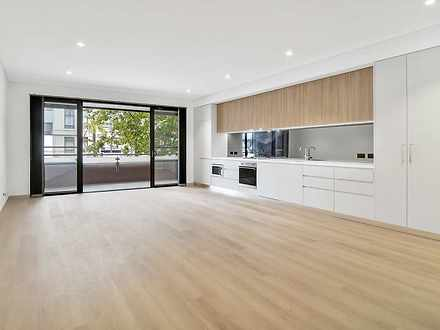 1.01/136 Military Road, Neutral Bay 2089, NSW Apartment Photo