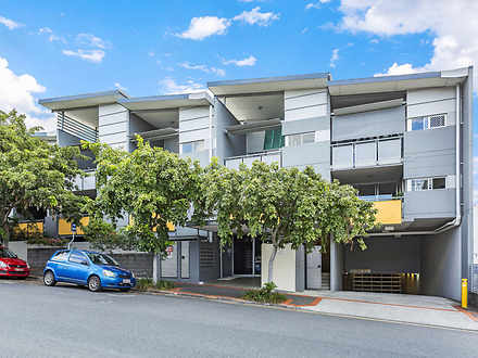 3/92 Robertson Street, Fortitude Valley 4006, QLD Apartment Photo