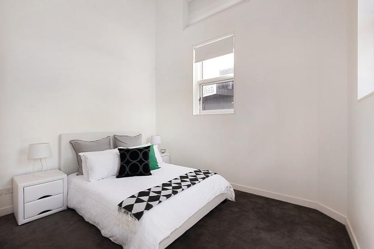 16A Stables Lane, South Yarra 3141, VIC Apartment Photo