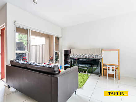 8/2 Eastry Street, Norwood 5067, SA House Photo