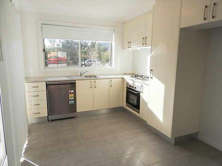 20/480 Wagga Road, Lavington 2641, NSW Townhouse Photo