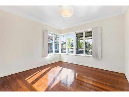 92 Brisbane Corso, Fairfield 4103, QLD House Photo