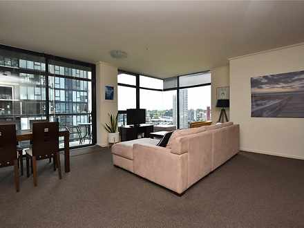 135/100 Kavanagh Street, Southbank 3006, VIC Apartment Photo
