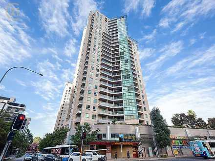 1711/2A Help Street, Chatswood 2067, NSW Apartment Photo