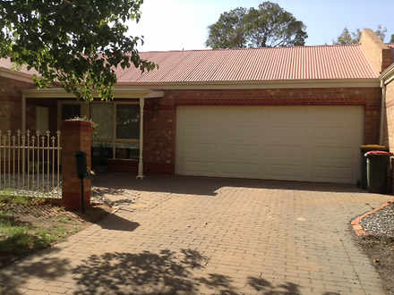 7 Marsden Drive, Mildura 3500, VIC House Photo