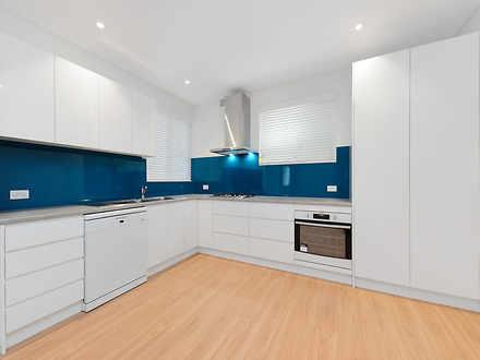 1/214 Oberon Street, Coogee 2034, NSW Apartment Photo