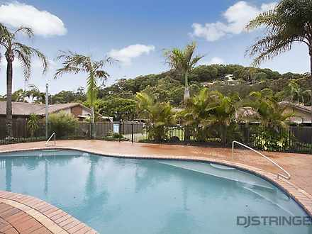 70/20 Binya Street, Tweed Heads 2485, NSW Townhouse Photo