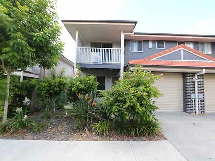 65/116 Albert Road, Goodna 4300, QLD Townhouse Photo