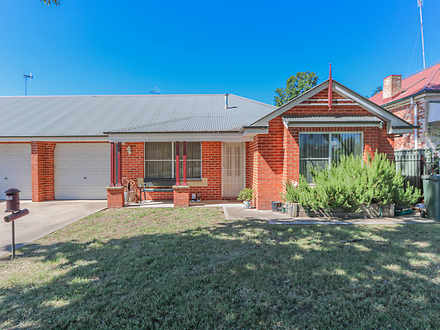 14 Bant Street, Bathurst 2795, NSW House Photo