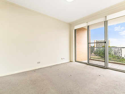 135/804 Bourke Street, Waterloo 2017, NSW Apartment Photo