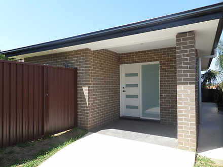 121A Wilson Road, Hinchinbrook 2168, NSW House Photo