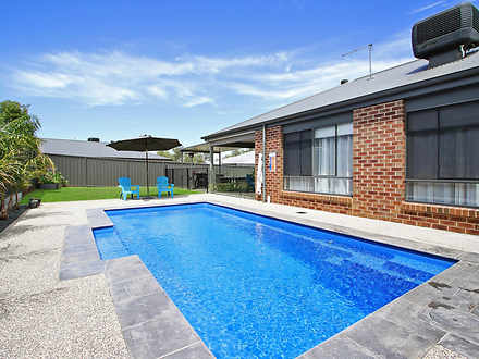 20 Weissel Court, Thurgoona 2640, NSW House Photo