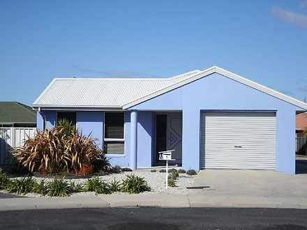 1/5 Inlet Court, Shearwater 7307, TAS House Photo