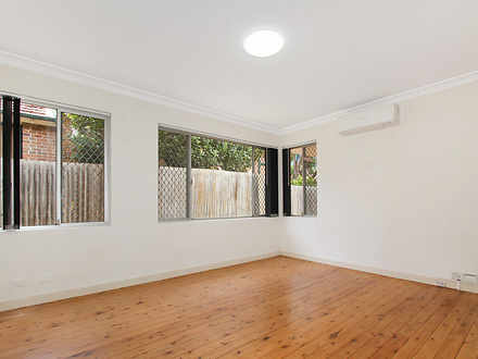 1/54 Knox Street, Belmore 2192, NSW Apartment Photo