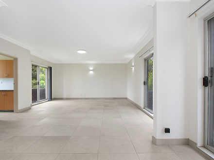 5/54 Knox Street, Belmore 2192, NSW Apartment Photo