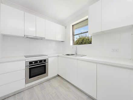 12/815 Anzac Parade, Maroubra 2035, NSW Apartment Photo