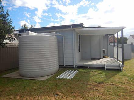 11A Hunter Avenue, Cessnock 2325, NSW Unit Photo