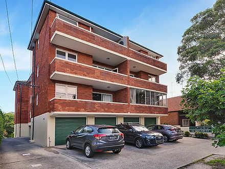 6/22 Bream Street, Coogee 2034, NSW Apartment Photo