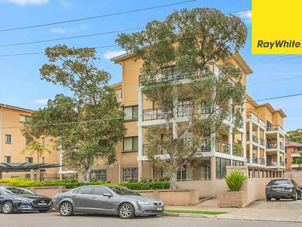 46/41 Wright Street, Hurstville 2220, NSW Apartment Photo