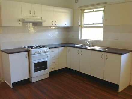 6 Irene Crescent, Eastwood 2122, NSW House Photo