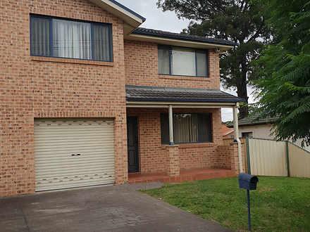 2/137 Cumberland Road, Ingleburn 2565, NSW House Photo