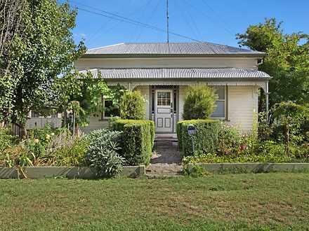 19 Coffield Street, Ballarat East 3350, VIC House Photo
