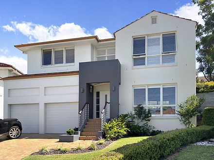 9 Edgewood Place, Belrose 2085, NSW House Photo