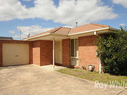 3/28 Moodemere Street, Noble Park 3174, VIC Unit Photo