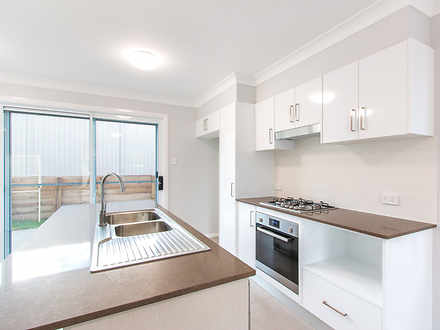 6/47 Smith Road, Elermore Vale 2287, NSW Townhouse Photo