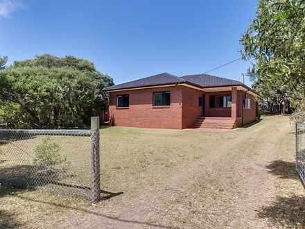 47 Marcia Avenue, Rye 3941, VIC House Photo