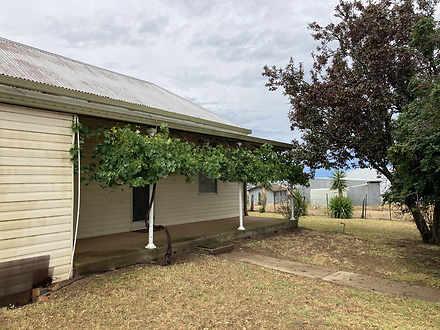 Koorawatha 2807, NSW House Photo