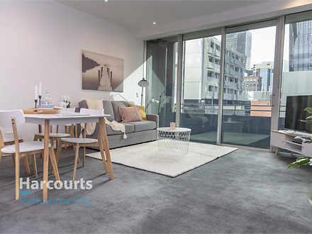 908/620 Collins Street, Melbourne 3000, VIC Apartment Photo