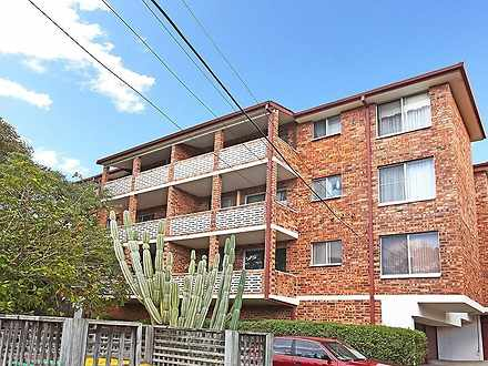 6/23-25 Station Street, West Ryde 2114, NSW Apartment Photo