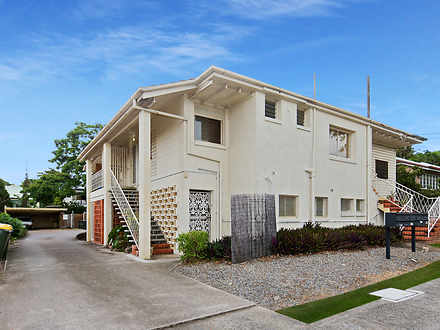 7/10 Pear Street, Greenslopes 4120, QLD Unit Photo