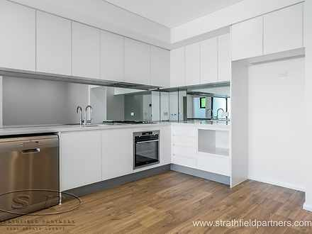 ./114 Northcote Road, Greenacre 2190, NSW Apartment Photo
