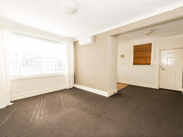 7/25 Brighton Road, St Kilda 3182, VIC Apartment Photo